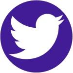 Follow LYNZ on Twitter